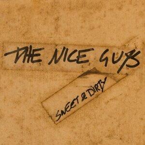 The Nice Guys 歌手頭像