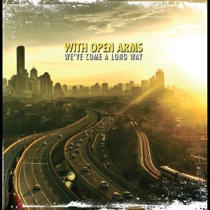 With Open Arms 歌手頭像