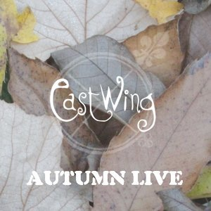 Eastwing Group 歌手頭像