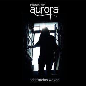 Träumen von Aurora 歌手頭像