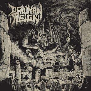 Dehuman Reign