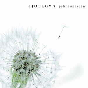 Fjoergyn 歌手頭像