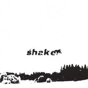 Shaker 歌手頭像