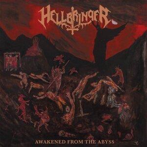 Hellbringer 歌手頭像