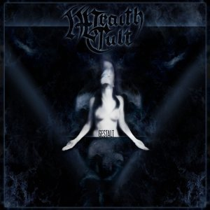 Wraithcult 歌手頭像
