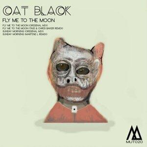 Cat Black 歌手頭像