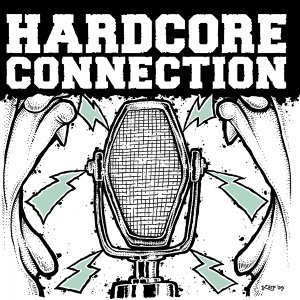 Hardcore Connection 歌手頭像