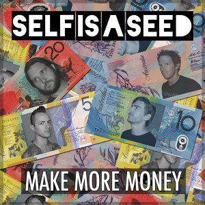 Self Is a Seed