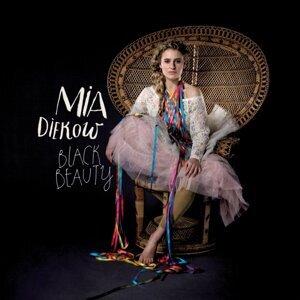 Mia Diekow 歌手頭像