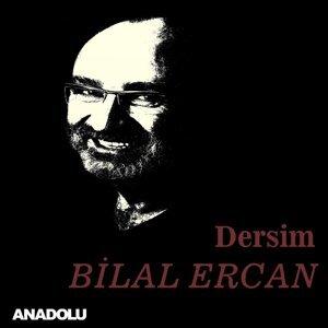 Bilal Ercan 歌手頭像