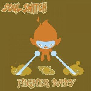 Soul Switch 歌手頭像