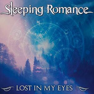 Sleeping Romance 歌手頭像