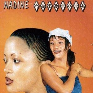 Nadine Patricia 歌手頭像