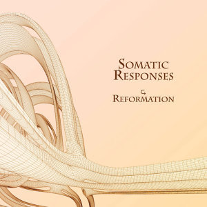 Somatic Responses 歌手頭像