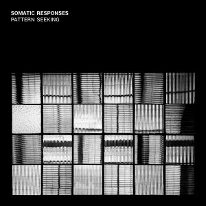 Somatic Responses