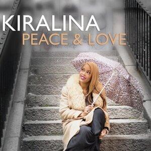 Kiralina