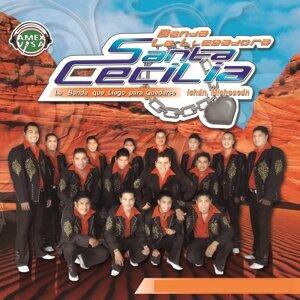 Banda Santa Cecilia De Ichan 歌手頭像
