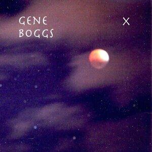 Gene Boggs 歌手頭像