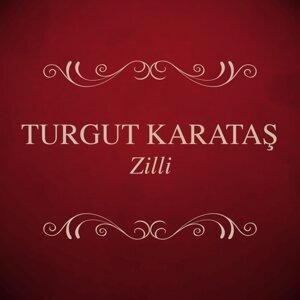 Turgut Karataş 歌手頭像