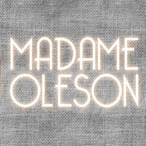 Madame Oleson 歌手頭像