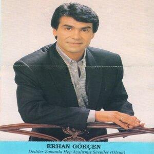 Erhan Gökçen 歌手頭像