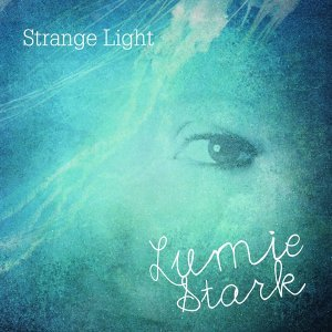 Lumie Stark 歌手頭像