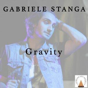 Gabriele Stanga 歌手頭像