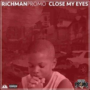 RichmanPromo 歌手頭像