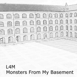 L4m 歌手頭像