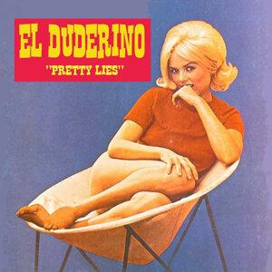 El Duderino 歌手頭像
