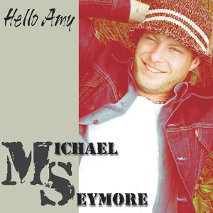 Michael Seymore 歌手頭像