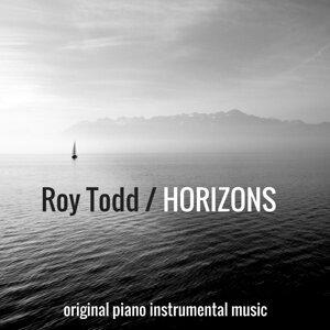 Roy Todd