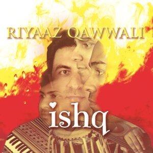 Riyaaz Qawwali 歌手頭像