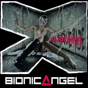 Bionic Angel
