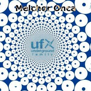 Melchor Onca 歌手頭像