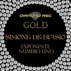 Simone De Biasio 歌手頭像