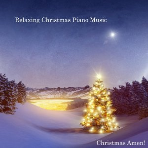 Christmas Amen! 歌手頭像