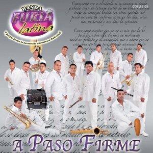 Banda Furia Latina 歌手頭像