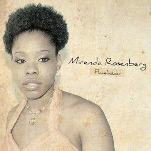 Mirenda Rosenberg 歌手頭像