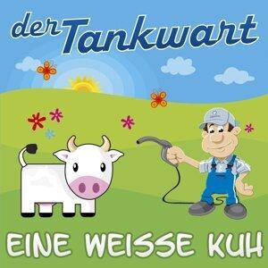 Tankwart