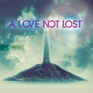 A Love Not Lost 歌手頭像