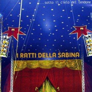 I Ratti Della Sabina
