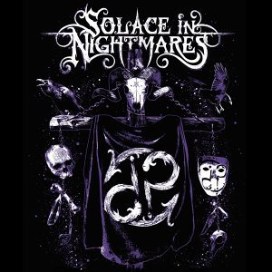 Solace in Nightmares 歌手頭像