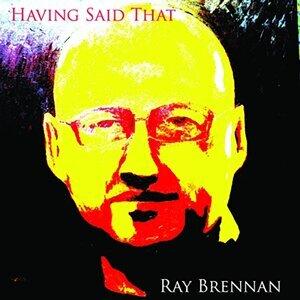 Ray Brennan 歌手頭像