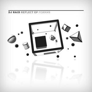 DJ Raid