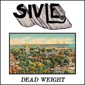 SiVLE 歌手頭像