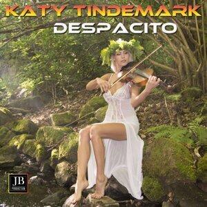 Katy Tindemark