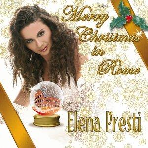 Elena Presti, Gianni Gandi 歌手頭像