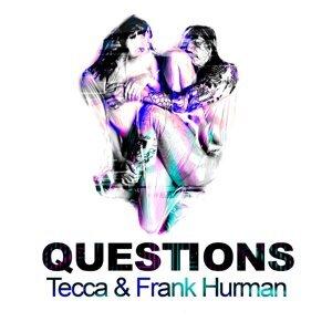 Tecca, Frank Hurman 歌手頭像