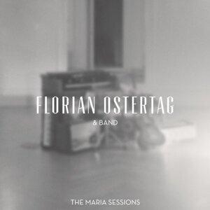 Florian Ostertag 歌手頭像